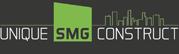 Unique SMG Construct est une entreprise générale du bâtiment situé a Bruxelles. Actif dans la rénovation, transformation et construction.